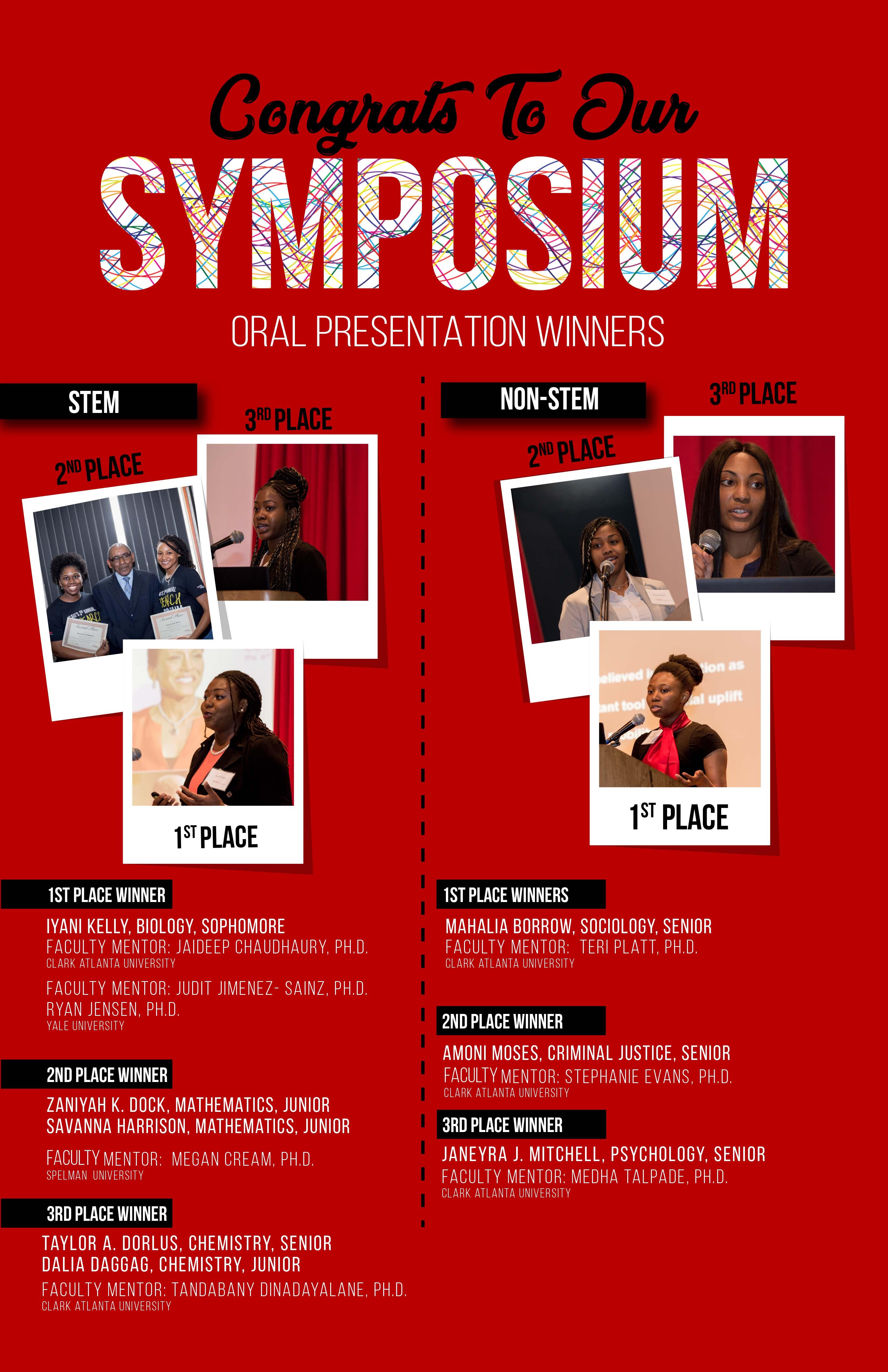 symposium-winners-3.jpg