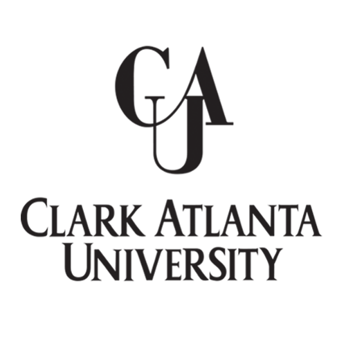 Clark University Atlanta >> Clark Atlanta University Syracuse University College Of Law