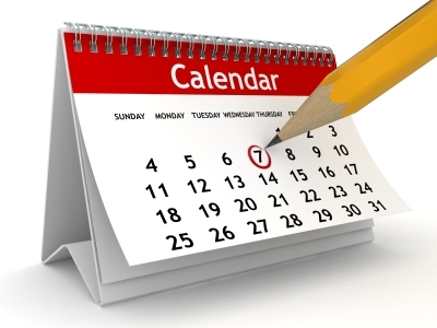 Image result for academic calendar